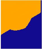 Logo POLBAN
