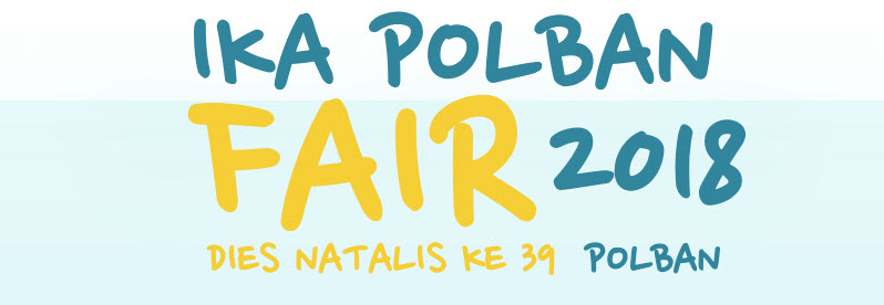 IKA POLBAN FAIR