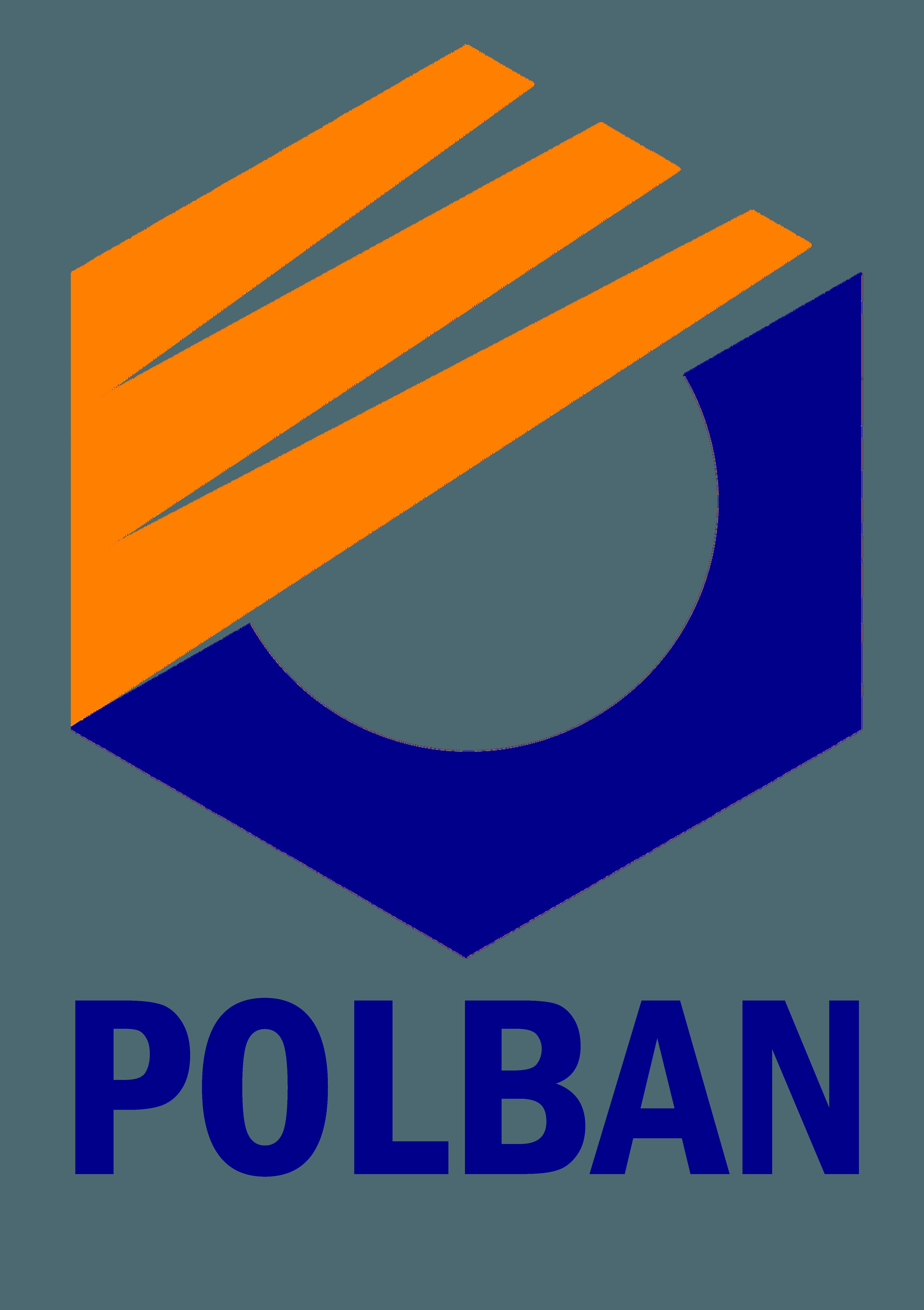 LOGO_POLBAN