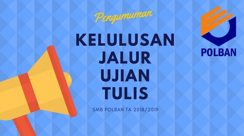 smbkelulusan_polban