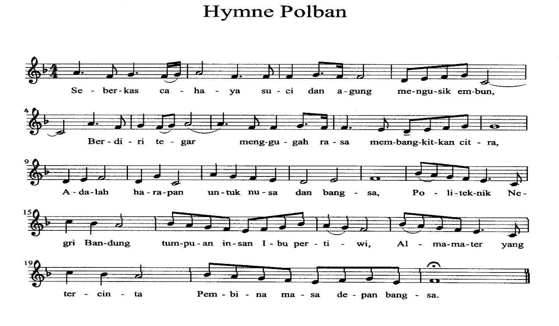 himne_polban