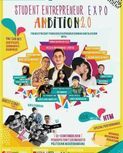 anbition2.0