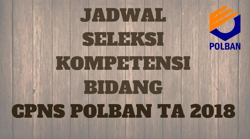 skb_cpns