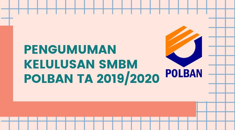 kelulusan_SMBM_2019