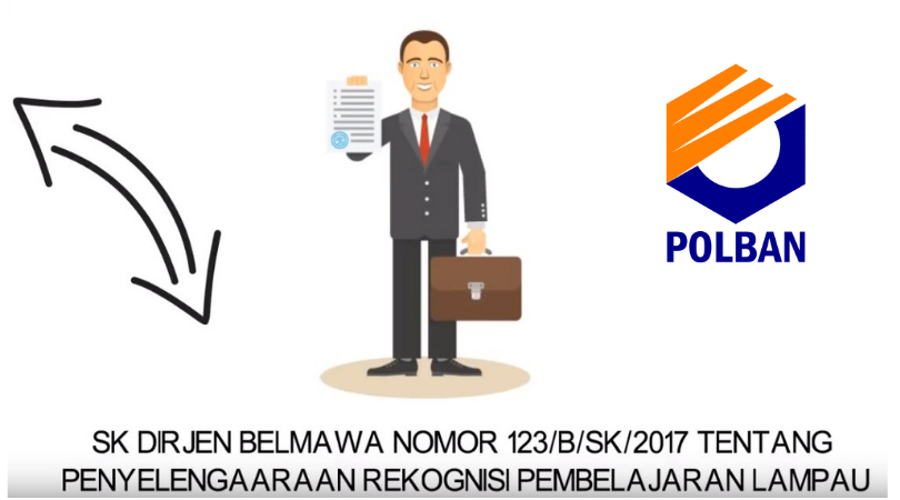 rpl_polban