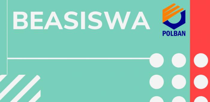 Pengumuman Beasiswa Ikatan Dinas PT TK Industrial Indonesia