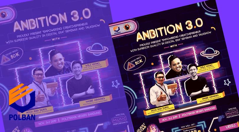 anbition3.0