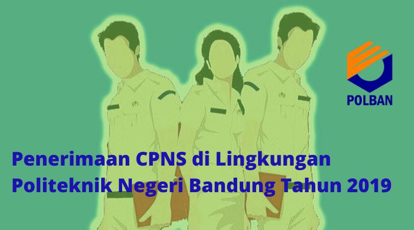 cpns2019