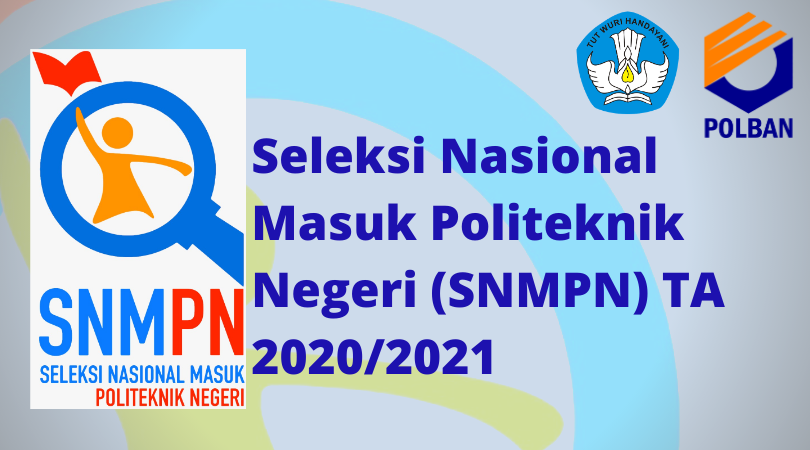 snmpn_polban