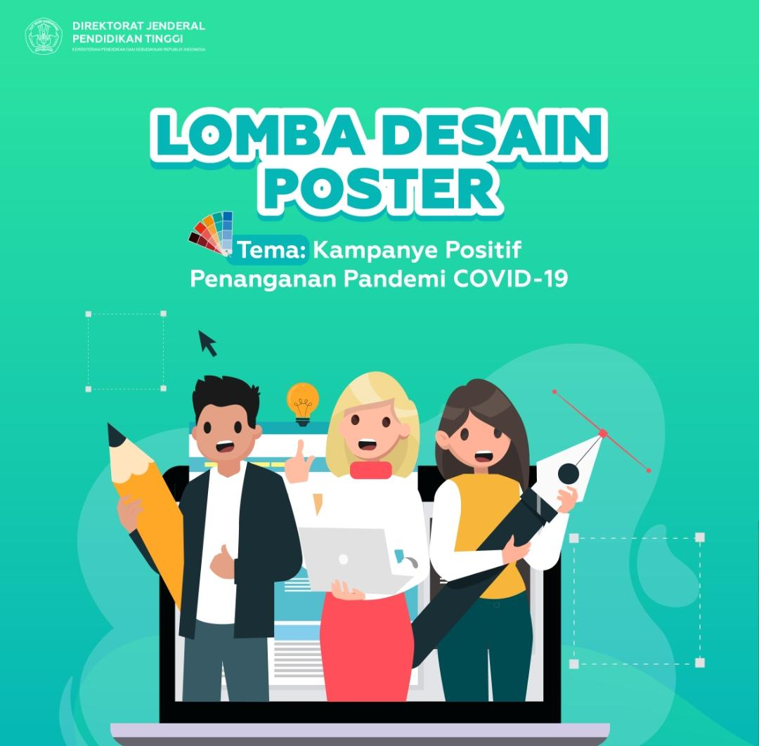 lomba_poster1