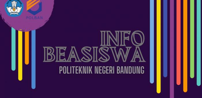 Beasiswa Yayasan Pelayanan Kasih A&A Rachmat dan PT Adaro Indonesia
